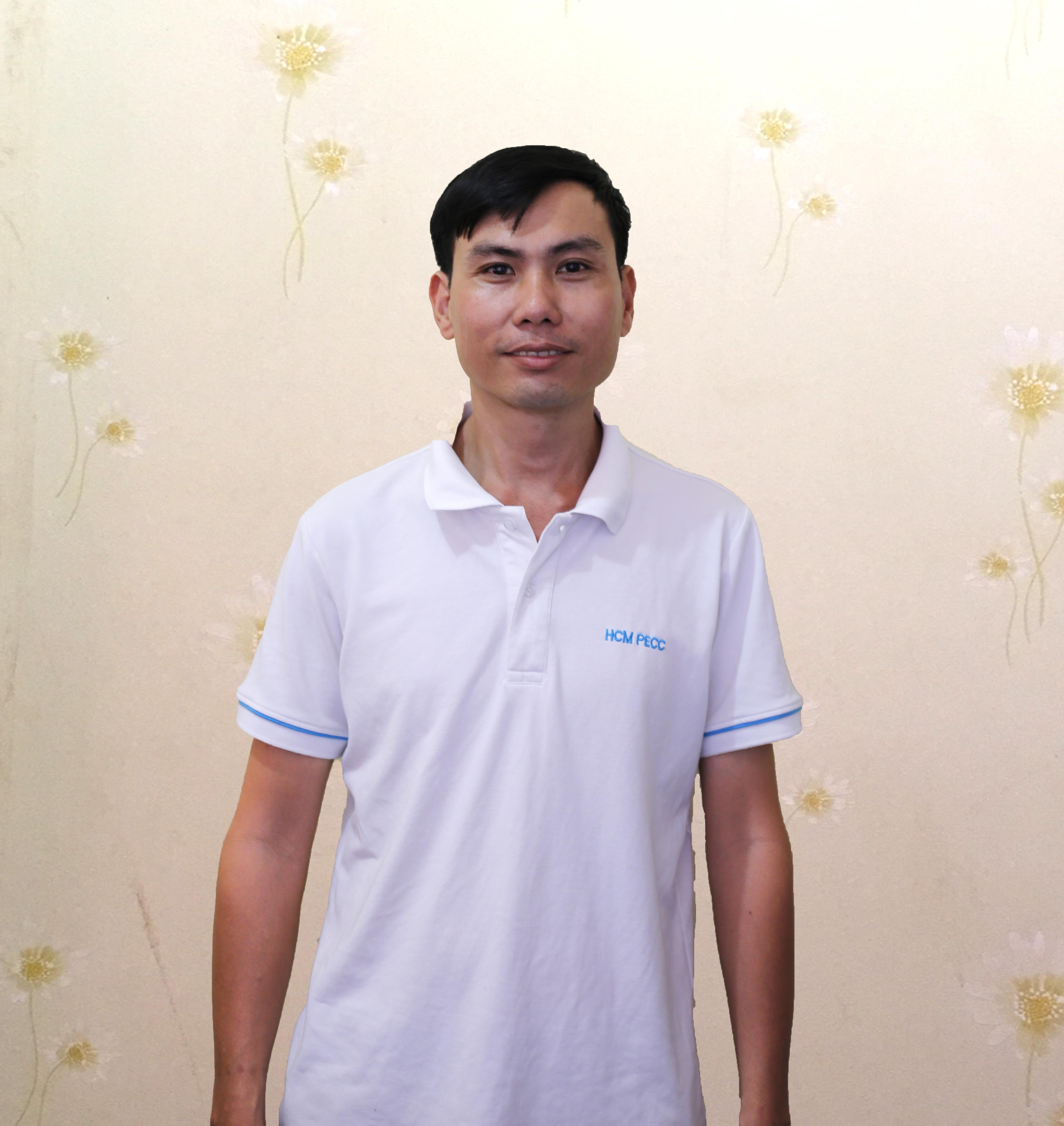 Đỗ Quang Hợp