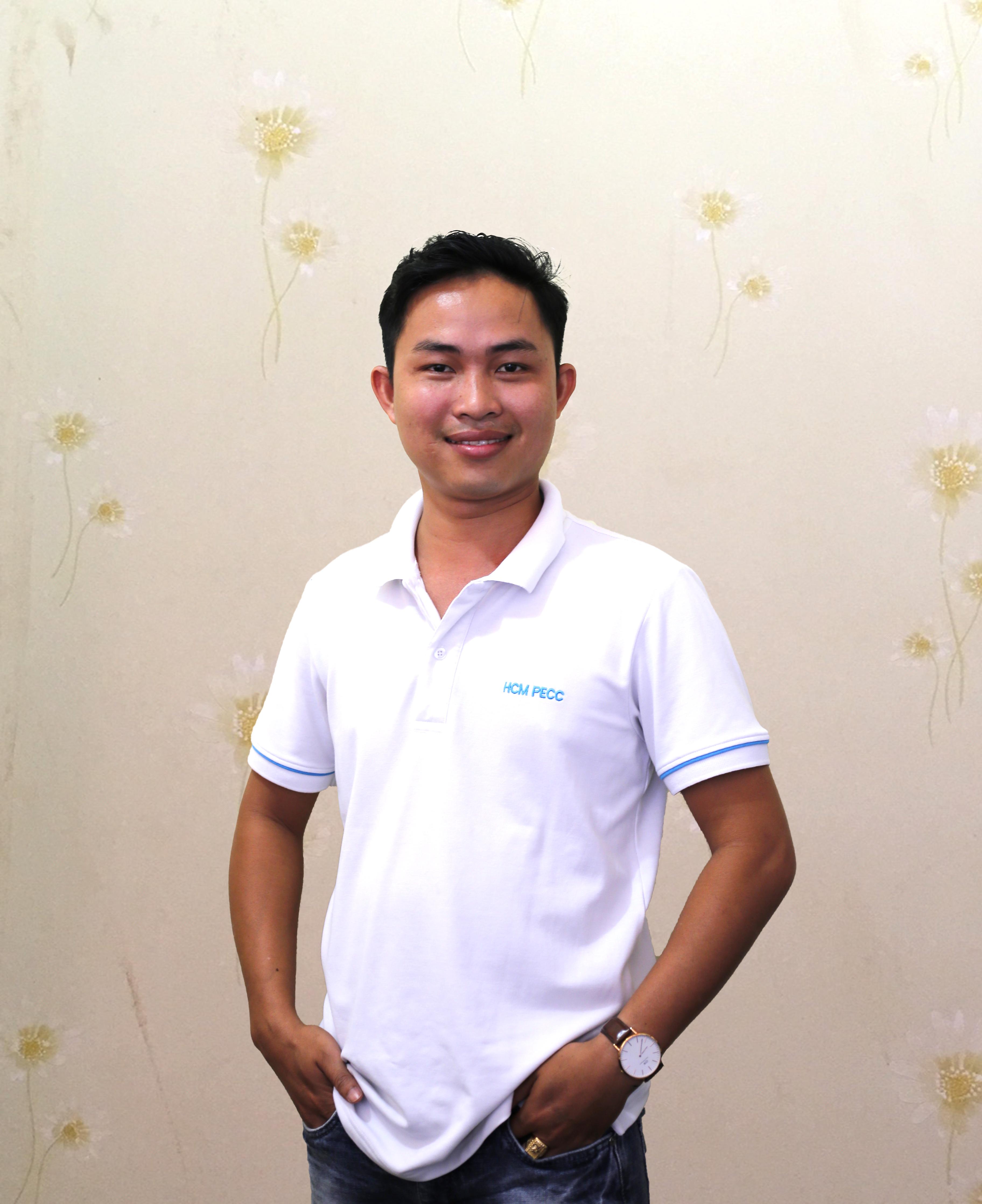 Đỗ Quang Khanh