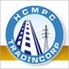 HCMPC