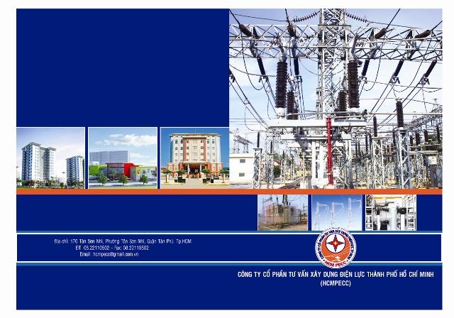 Lập báo cáo đầu tư, dự án đầu tư, báo cáo kinh tế-kỹ thuật;