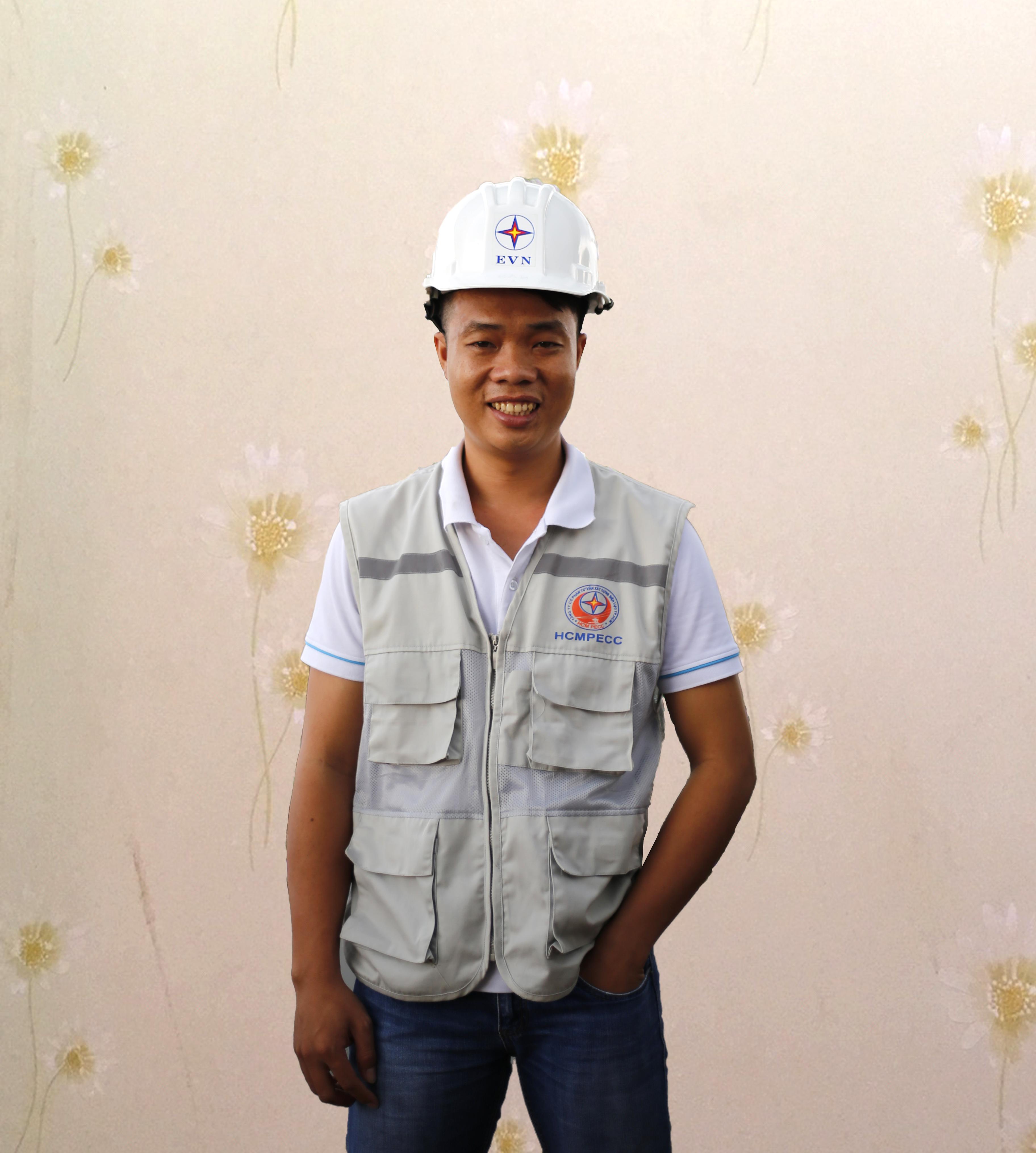 Nguyễn Đại Lượng