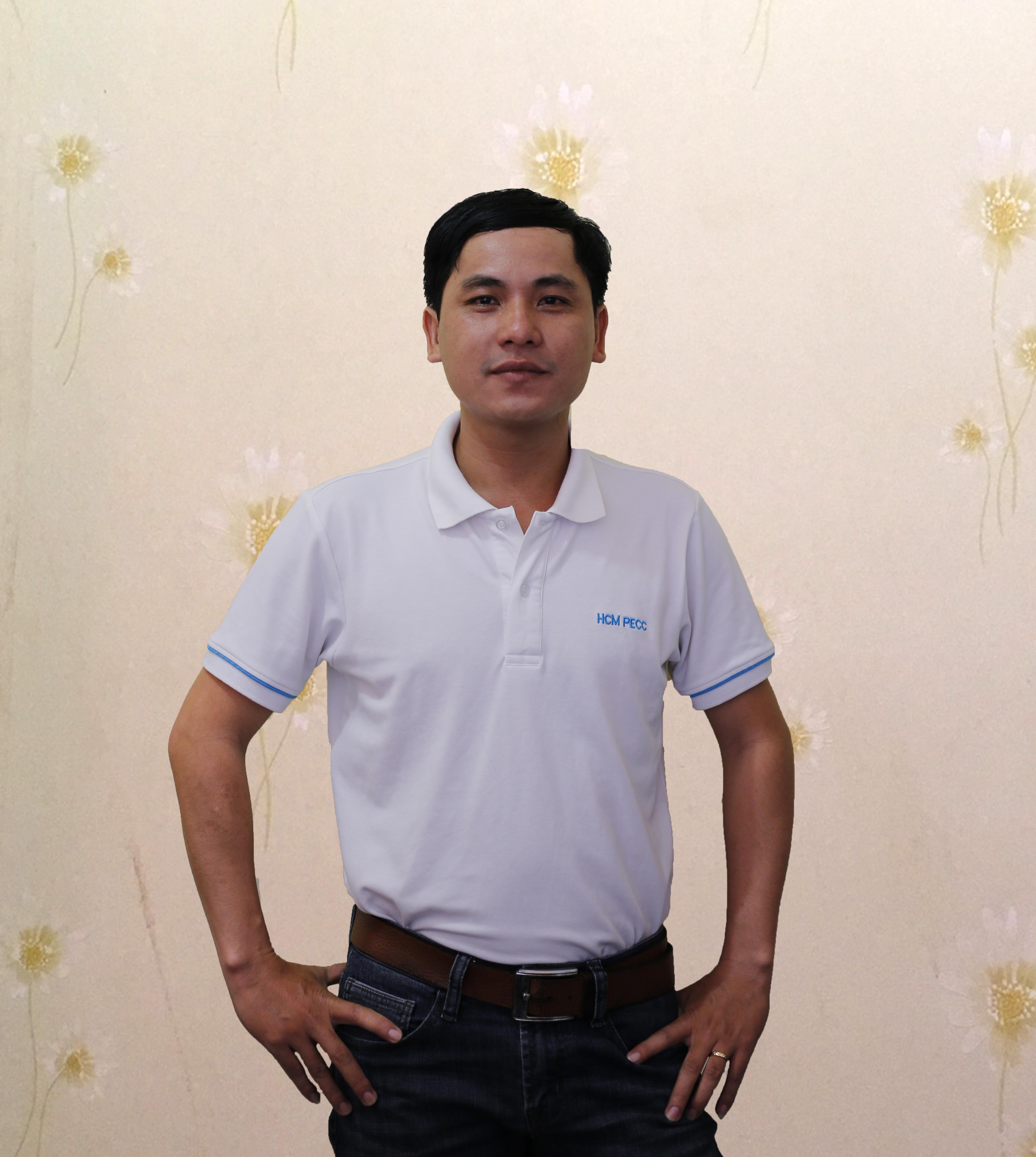 Phan Văn Liêm